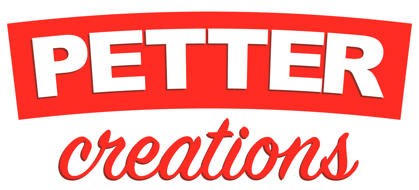 Petter Creations